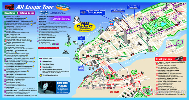 Map of New York City_4.jpg