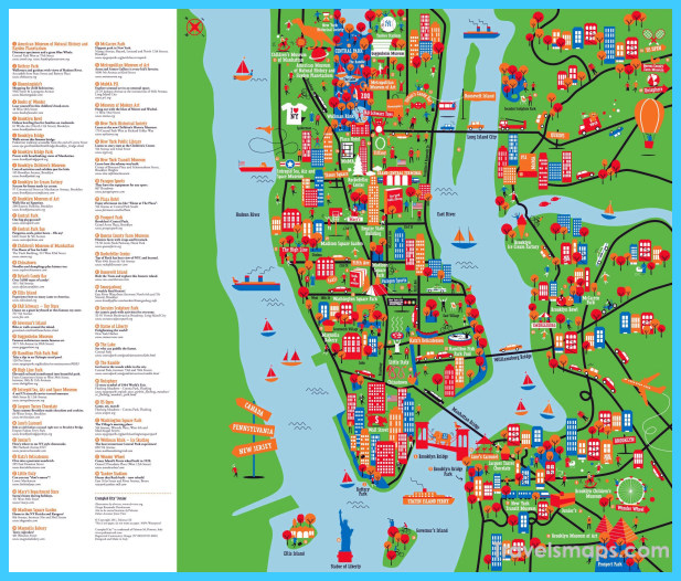 Map of New York City_5.jpg