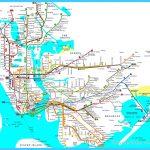 Map of New York Metro_4.jpg