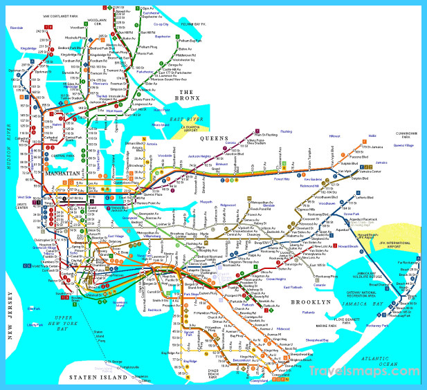 Map of New York Metro_4.jpg