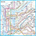 Map of New York Metro_7.jpg