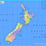 Map of New Zealand_14.jpg