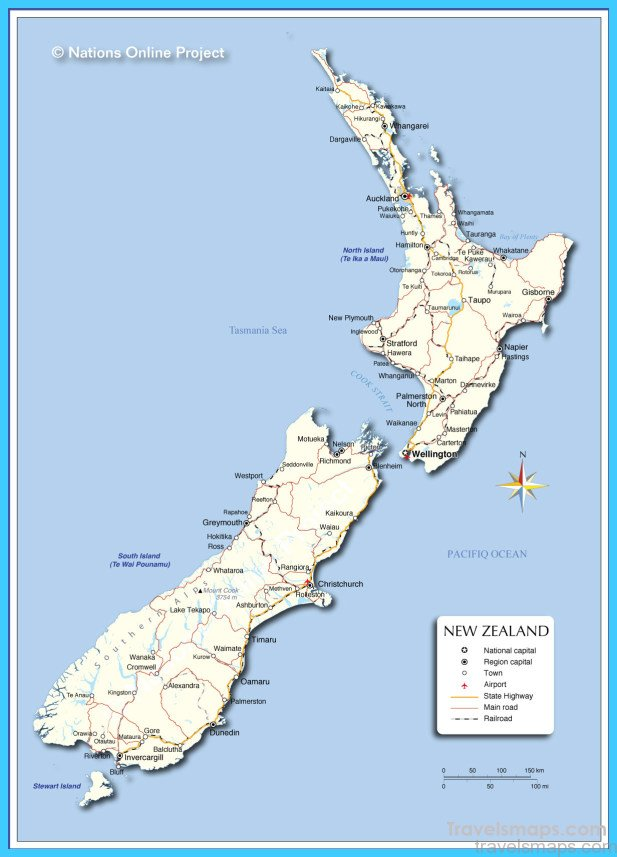 Map of New Zealand_5.jpg