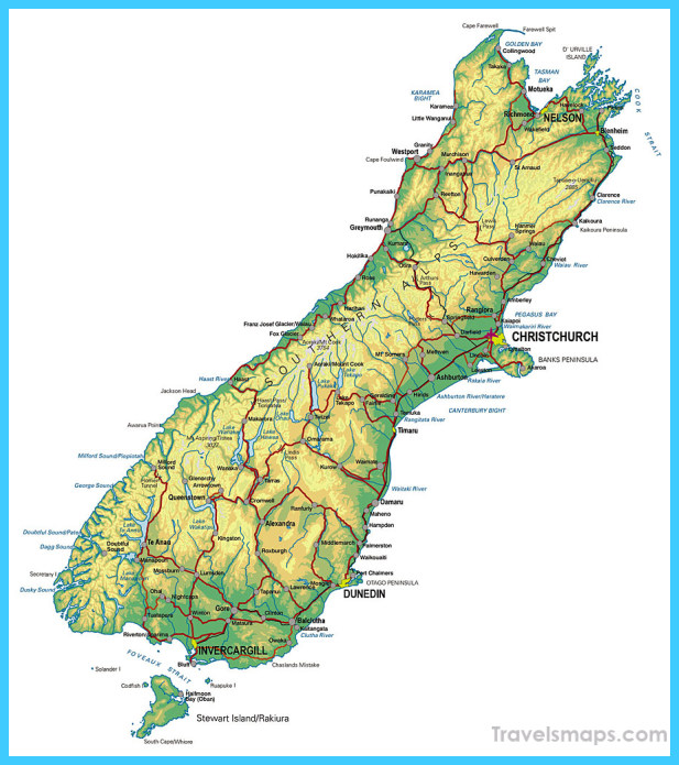 Map of New Zealand_8.jpg