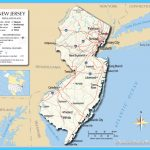 Map of Newark New Jersey_13.jpg