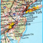 Map of Newark New Jersey_16.jpg