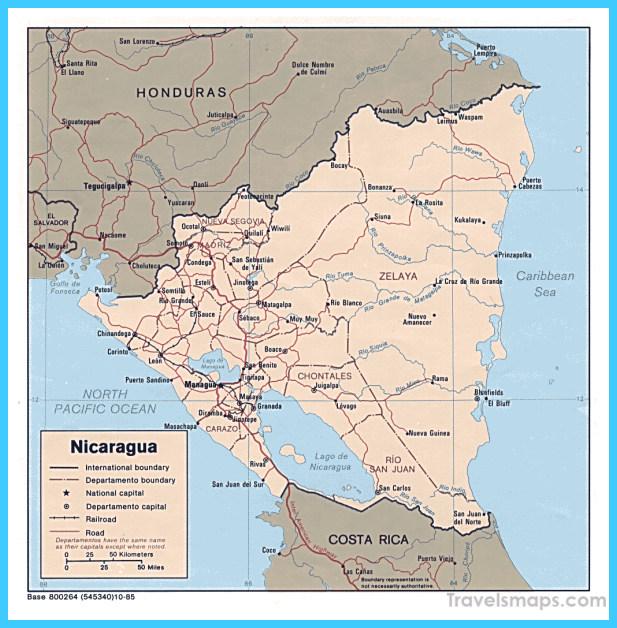 Map of Nicaragua_7.jpg
