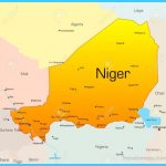 Map of Niger_0.jpg