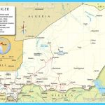 Map of Niger_11.jpg