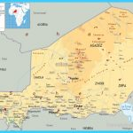 Map of Niger_3.jpg
