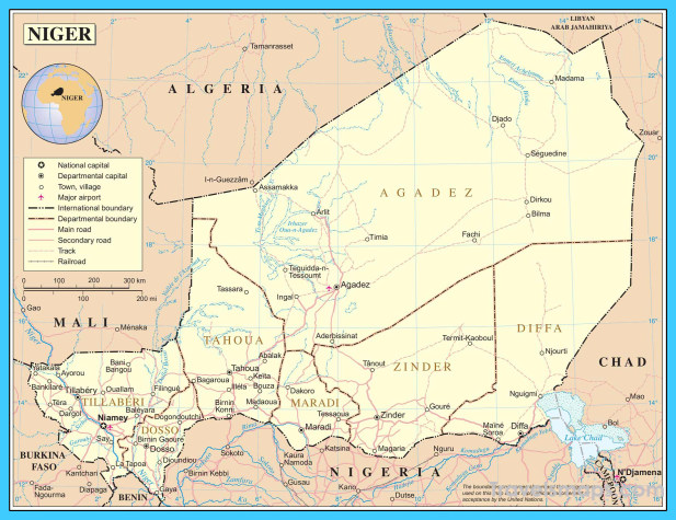 Map of Niger_5.jpg