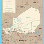 Map of Niger_7.jpg