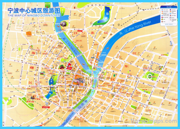 Map of Ningbo_0.jpg