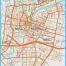 Map of Ningbo_7.jpg