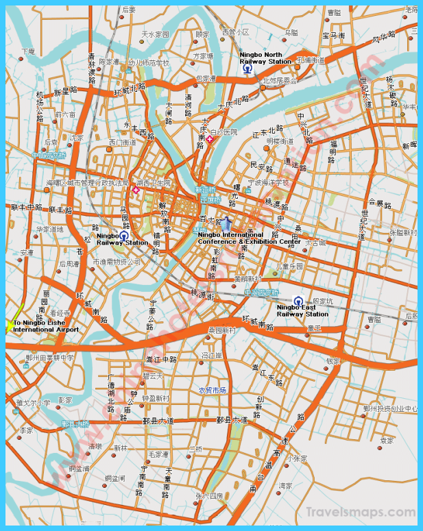 Map of Ningbo_7.jpg