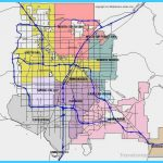 Map of North Las Vegas Nevada_10.jpg