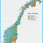 Map of Norway_7.jpg