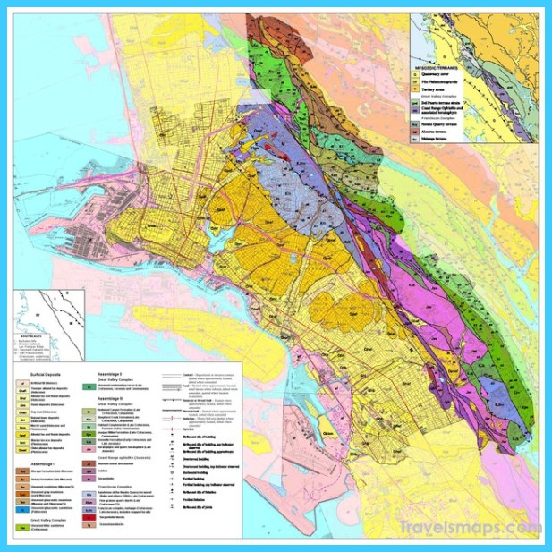 Map of Oakland California_4.jpg
