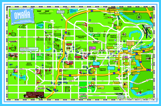 Map Omaha Ne Related Keywords U0026 Suggestions - Map Omaha Ne Long Tail Keywords