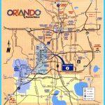 Map of Orlando Florida_3.jpg