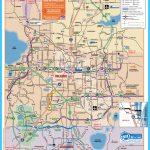 Map of Orlando Florida_6.jpg