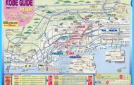 Map of Osaka–Kobe–Kyoto(Keihanshin)_1.jpg