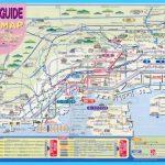 Map of Osaka/Kobe/Kyoto_7.jpg
