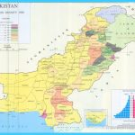 Map of Pakistan_5.jpg