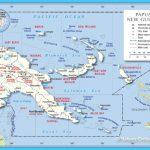 Map of Papua New Guinea_5.jpg