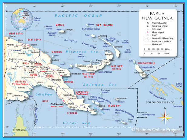 Map of Papua New Guinea_5.jpg