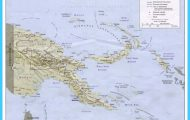 Map of Papua New Guinea_6.jpg