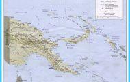 Map of Papua New Guinea_6.jpg