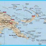 Map of Papua New Guinea_7.jpg