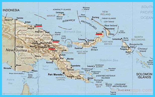 Map of Papua New Guinea_7.jpg