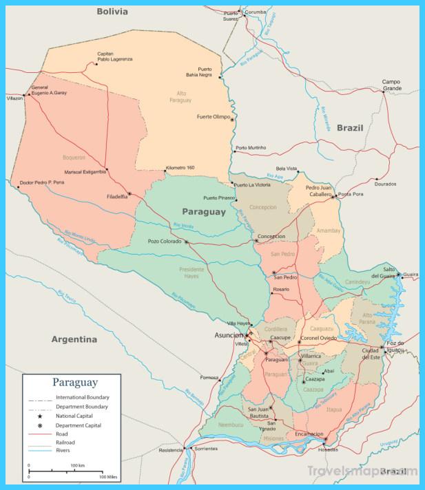 Map of Paraguay_3.jpg