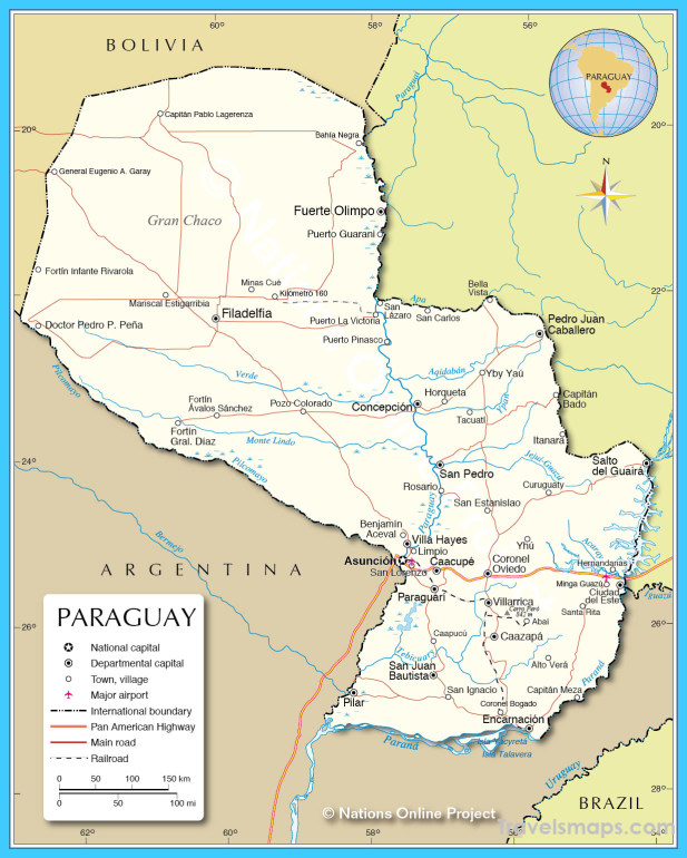 Map of Paraguay_4.jpg
