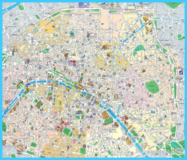 Map of Paris_1.jpg