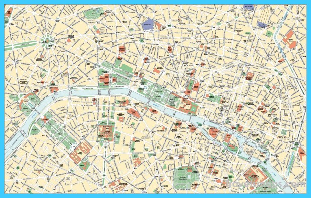 Map of Paris_5.jpg
