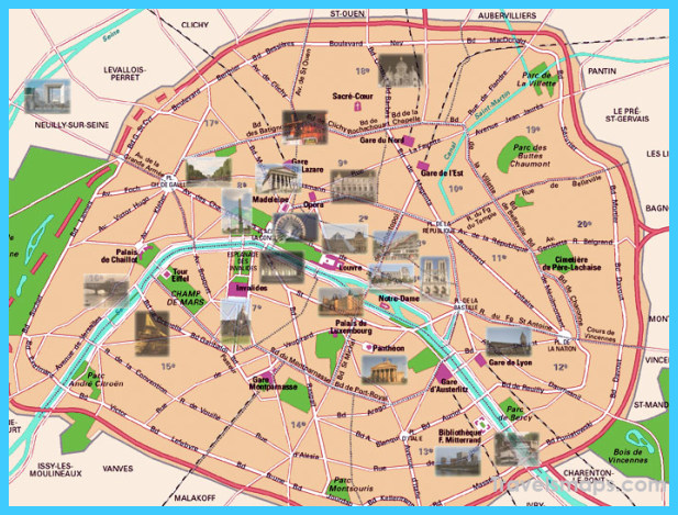 Map of Paris_6.jpg
