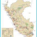 Map of Peru_5.jpg