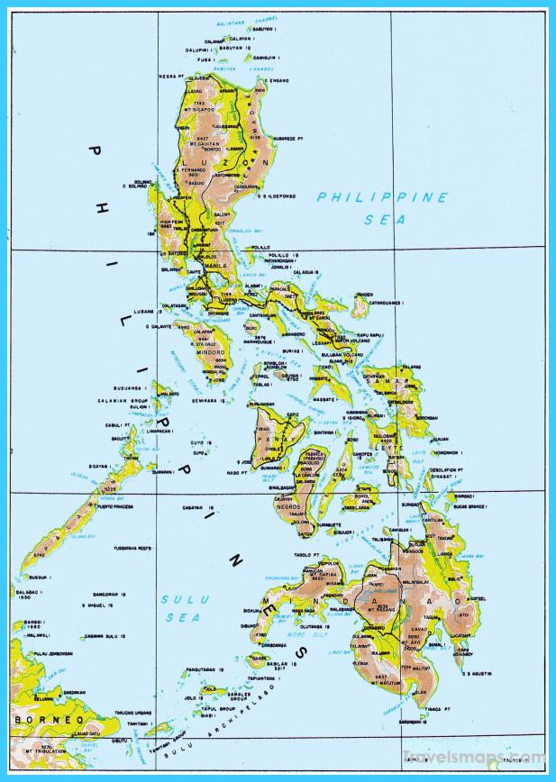 Map of Philippines_0.jpg