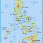 Map of Philippines_7.jpg