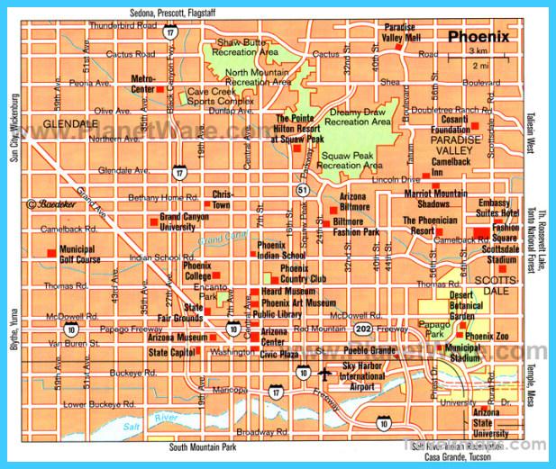 Map of Phoenix Arizona_1.jpg