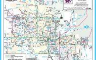 Map of Phoenix Arizona_2.jpg