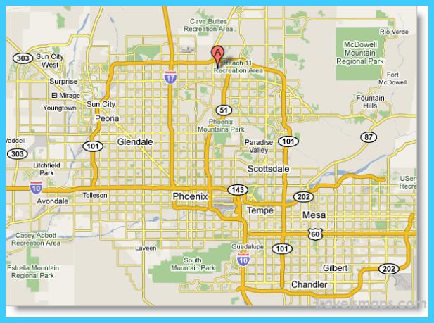 Map of Phoenix Arizona_4.jpg