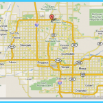 Map of Phoenix_7.jpg