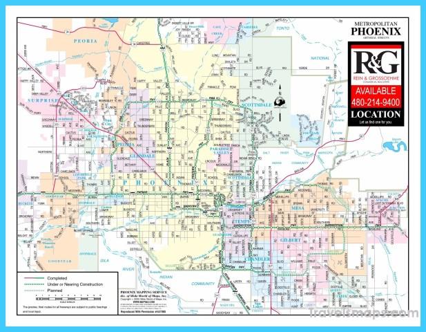 Map of Phoenix/Mesa_19.jpg