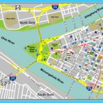 Map of Pittsburgh Pennsylvania_0.jpg