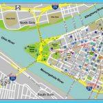 Map of Pittsburgh_0.jpg