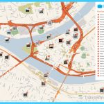 Map of Pittsburgh_4.jpg